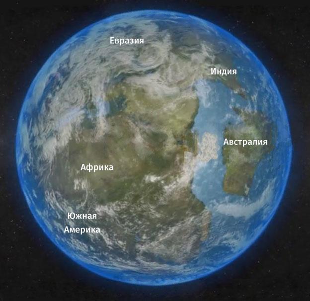 ru33-superkontinenty-zemli_21