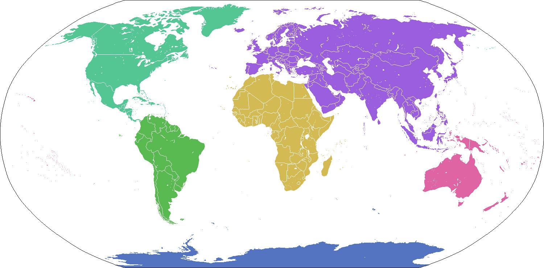 ru33-superkontinenty-zemli_6