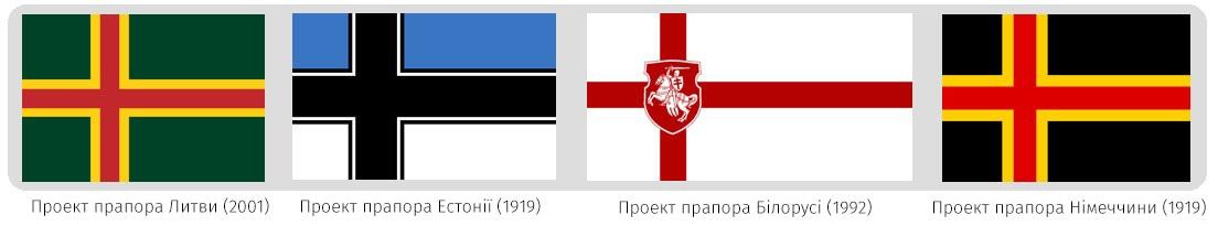 ua4-nestandartneyi-pogliad-na-kartu-evropi_07