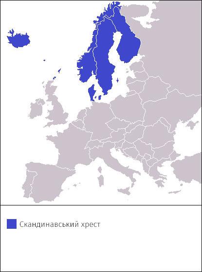 ua4-nestandartneyi-pogliad-na-kartu-evropi_08