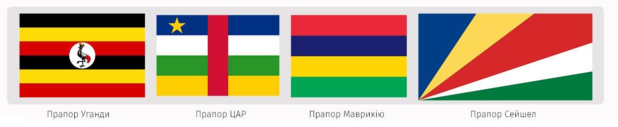 ua9-divovizhne-rozmaїttia-afrikanskikh-praporіv_10