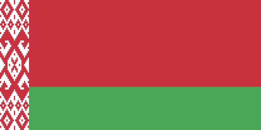 by38-stciag-belarusi_15