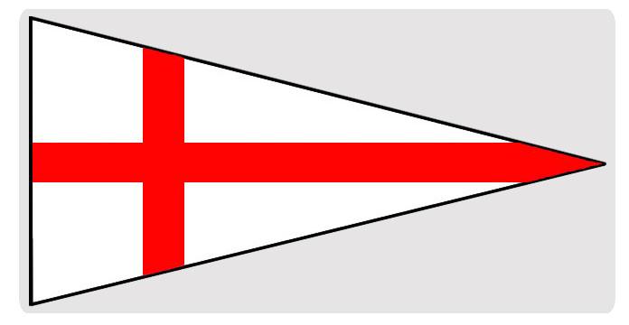 en38-flag-of-belarus_06