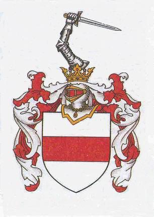 en38-flag-of-belarus_07