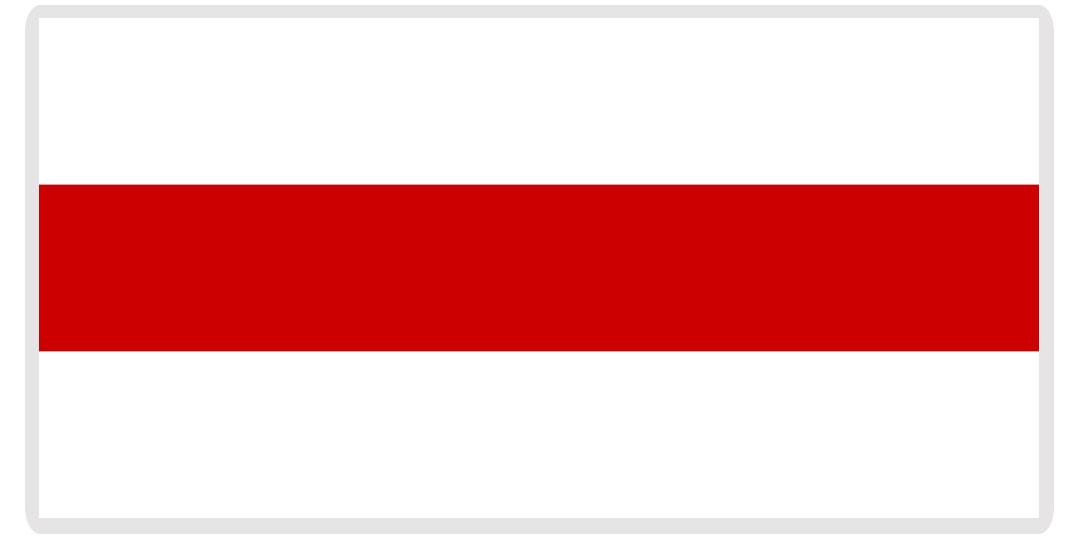 en38-flag-of-belarus_08