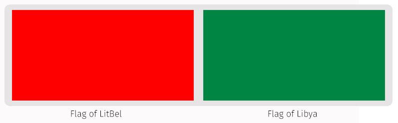 en38-flag-of-belarus_10