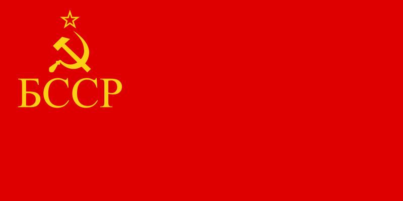 en38-flag-of-belarus_12