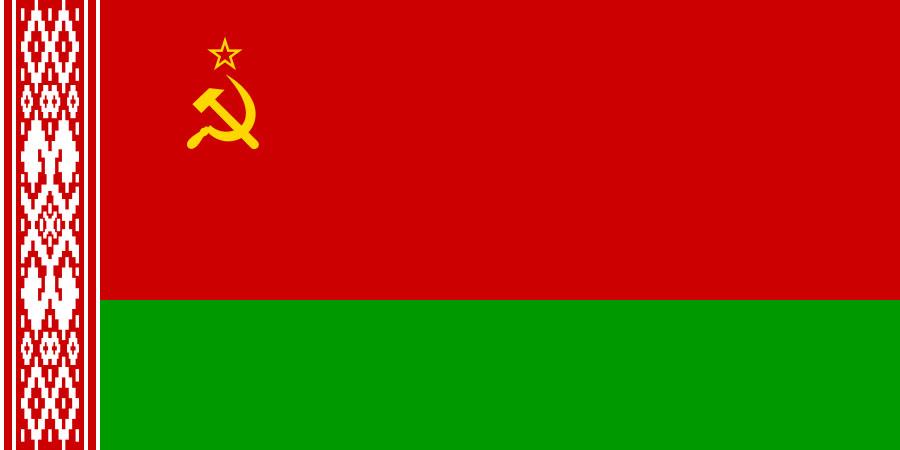 en38-flag-of-belarus_13