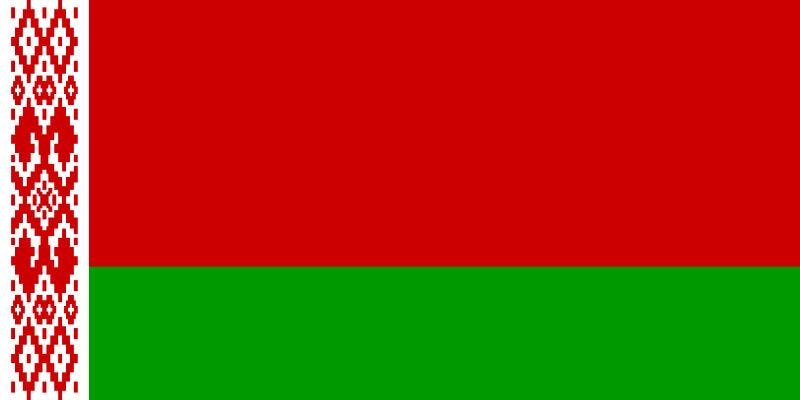 en38-flag-of-belarus_14