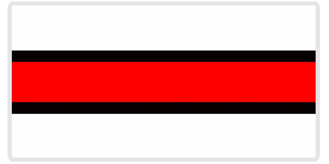 en38-flag-of-belarus_18