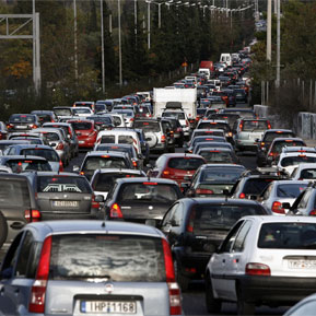 en40-transport-problems-cars_small