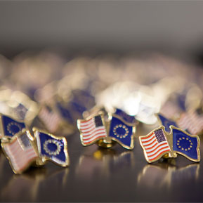 en43-thoughts-on-ttip_small