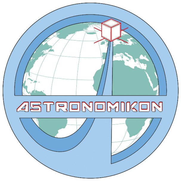 en44-pioneers-of-private-astronautics-in-russia-astronomikon_03