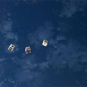 en44-pioneers-of-private-astronautics-in-russia-astronomikon_small
