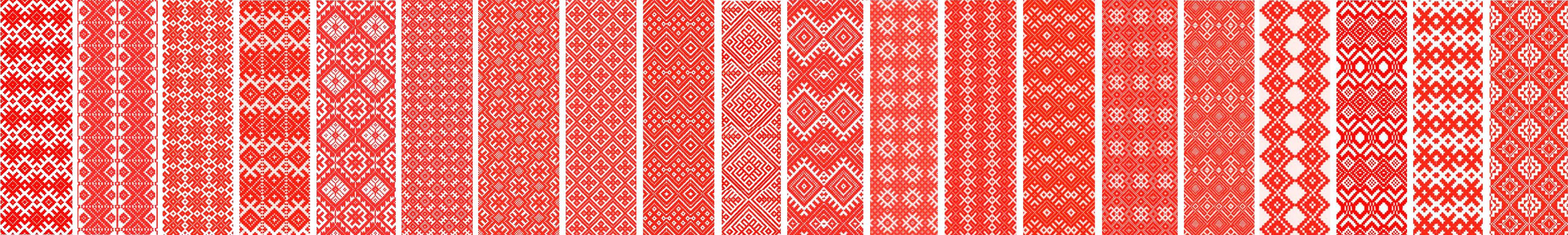 ru38-flag-belarusi_04
