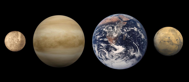 by48-spadarozhniki-planet-zyamnoj-grupy_02