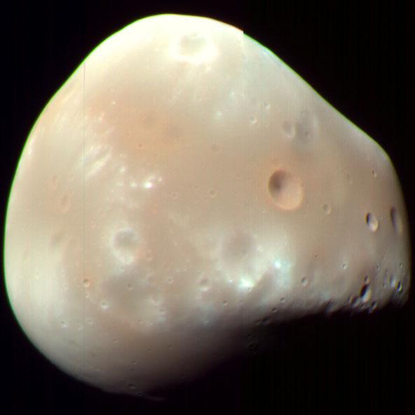 by48-spadarozhniki-planet-zyamnoj-grupy_14