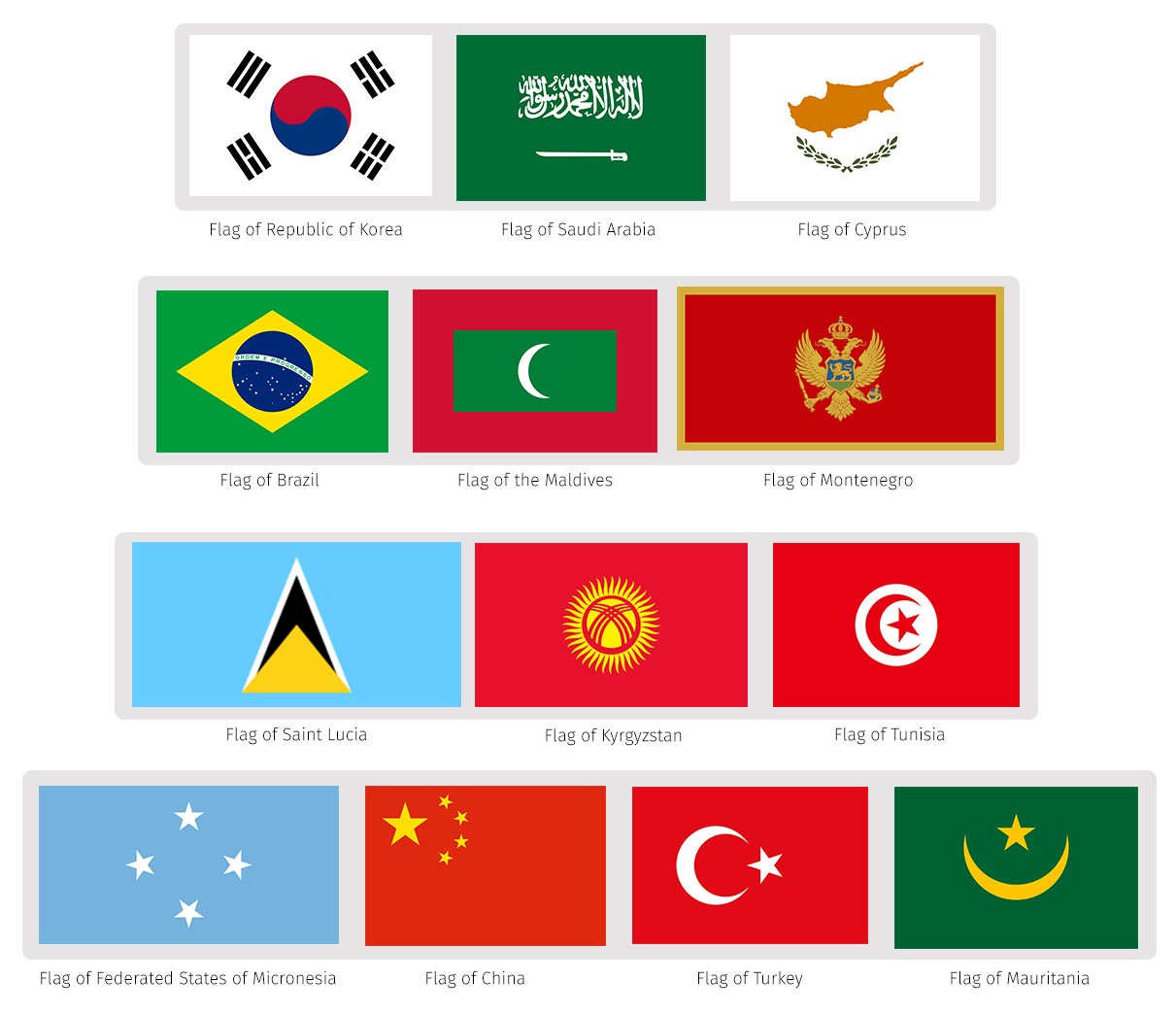 en46-flags-of-the-world_04