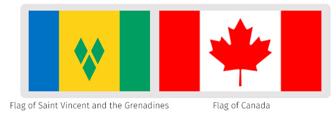 en46-flags-of-the-world_13