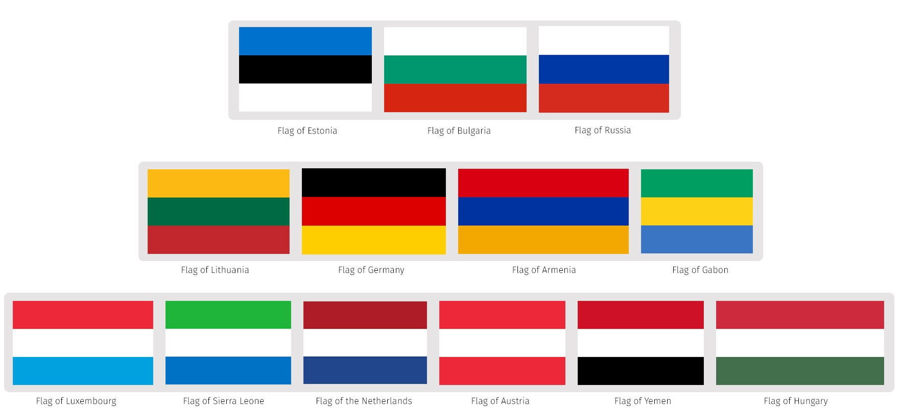 en46-flags-of-the-world_16