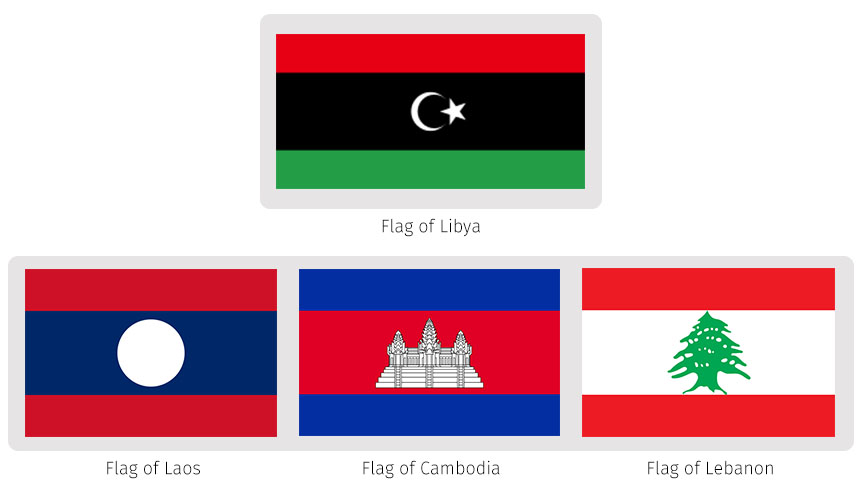 en46-flags-of-the-world_18