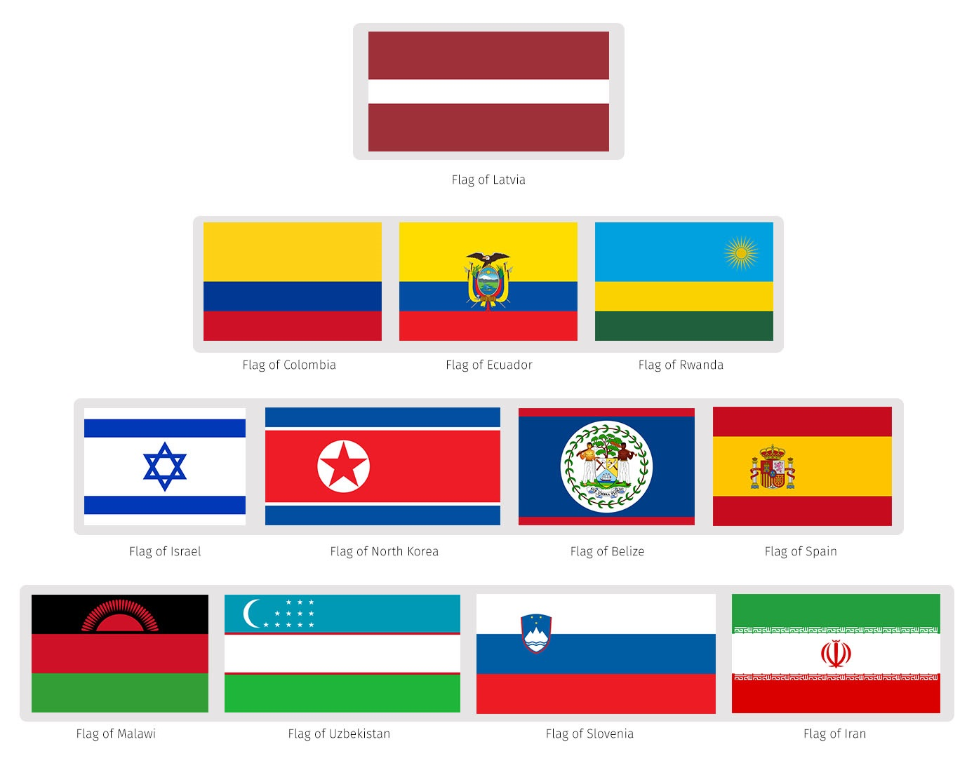 en46-flags-of-the-world_20