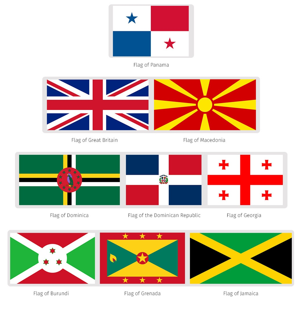 en46-flags-of-the-world_26