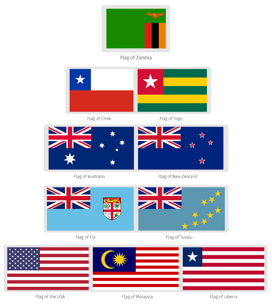 en46-flags-of-the-world_30