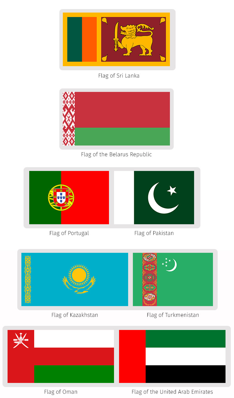 en46-flags-of-the-world_33