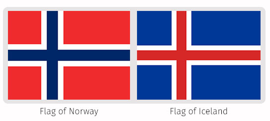 en46-flags-of-the-world_36