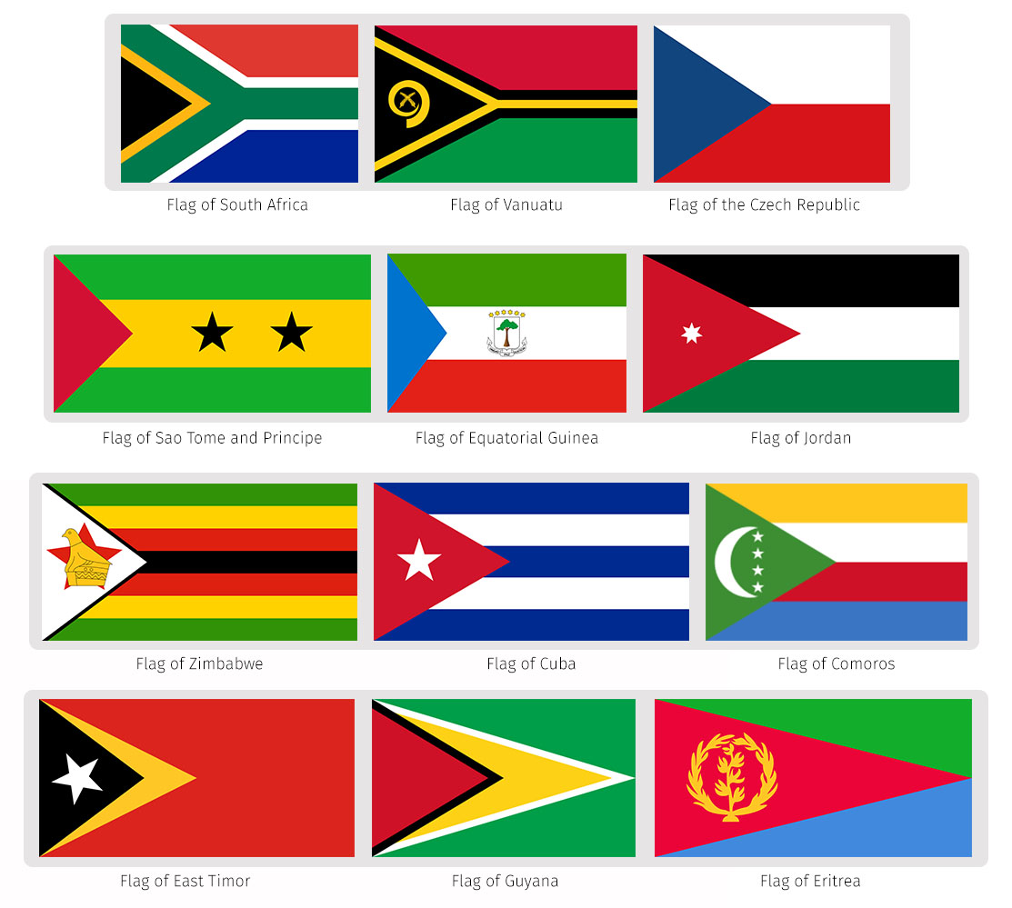 en46-flags-of-the-world_41