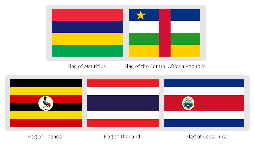 en46-flags-of-the-world_43