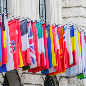 en46-flags-of-the-world_small