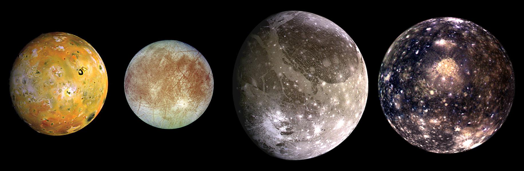 en49-moons-of-jupiter_04