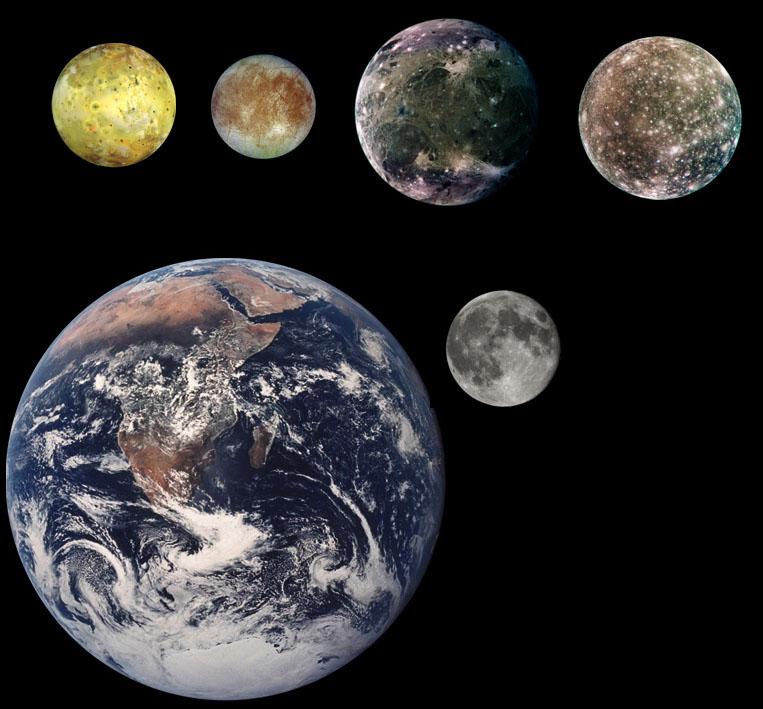 en49-moons-of-jupiter_05