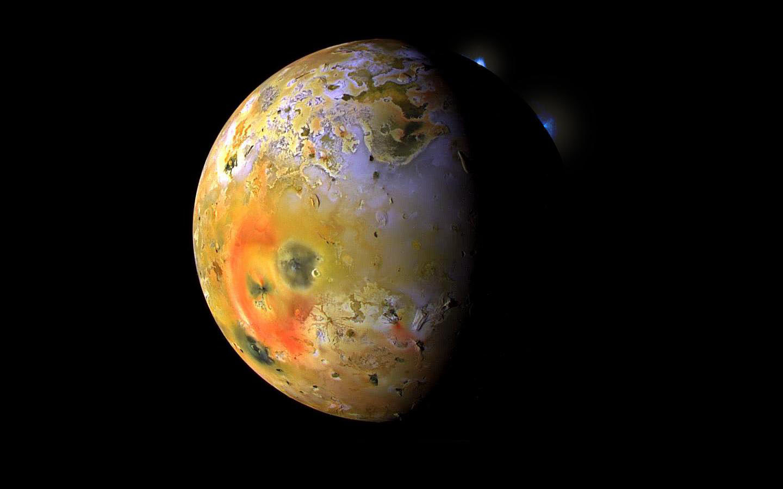 en49-moons-of-jupiter_06