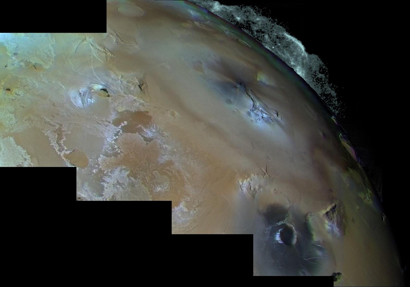 en49-moons-of-jupiter_08