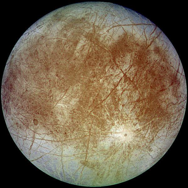 en49-moons-of-jupiter_09