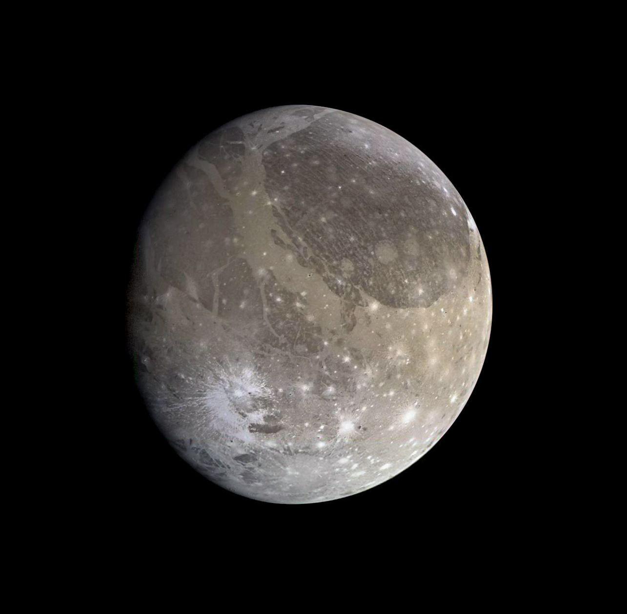 en49-moons-of-jupiter_12
