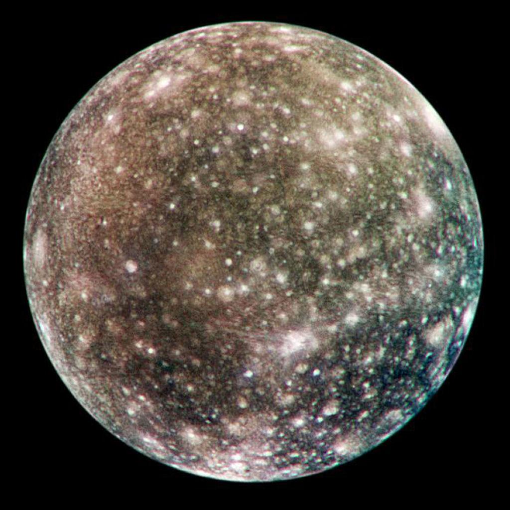 en49-moons-of-jupiter_14