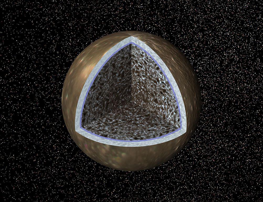 en49-moons-of-jupiter_16