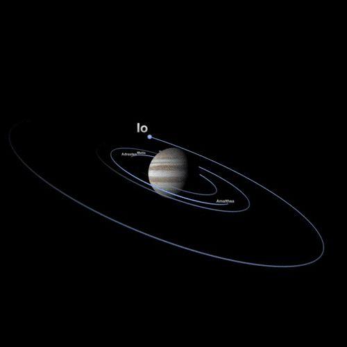 en49-moons-of-jupiter_19
