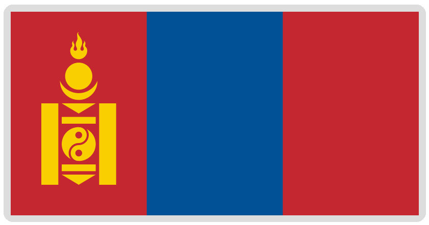 ru46-flagi-mira_14