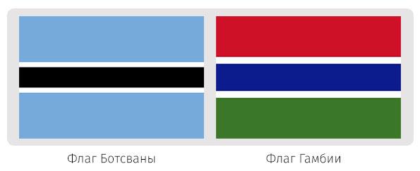 ru46-flagi-mira_21