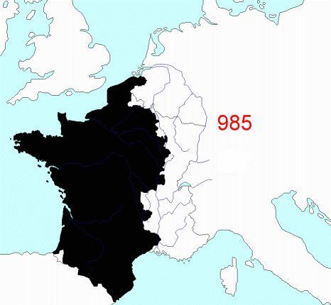 en51-flags-of-france_02
