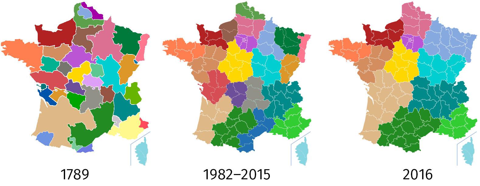 en51-flags-of-france_03