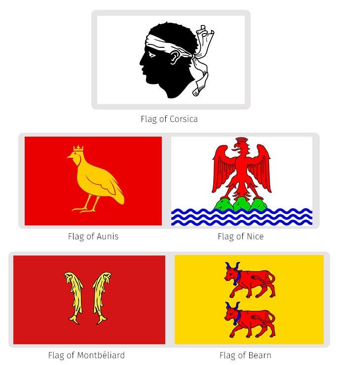 en51-flags-of-france_06