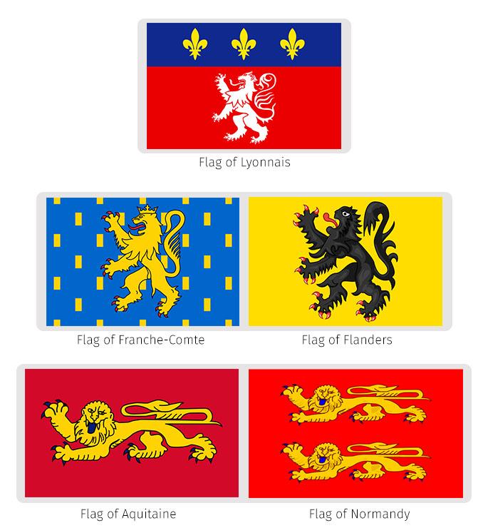 en51-flags-of-france_09