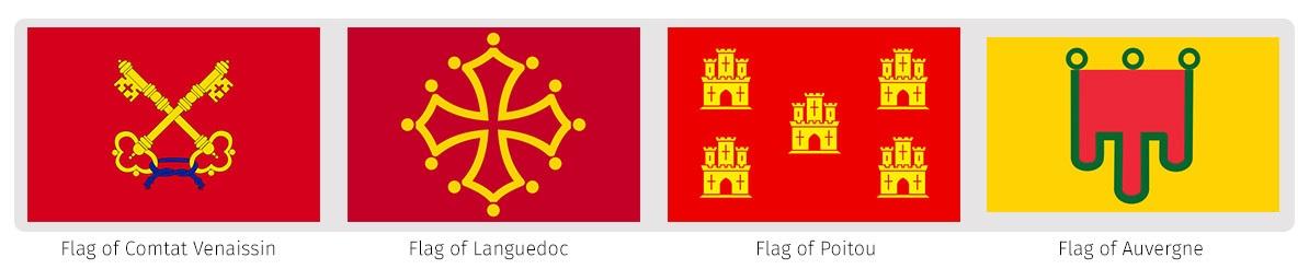 en51-flags-of-france_11
