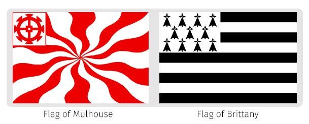 en51-flags-of-france_13